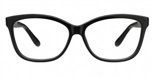 JimmyChoo Optic JC105 P9X14 55