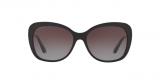 Bvlgari Sunglass 8179K 519562 57عینک آفتابی زنانه بولگاری مربعی