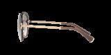 Bvlgari Sunglass 6101B 2037B 61عینک آفتابی زنانه بولگاری بیضی