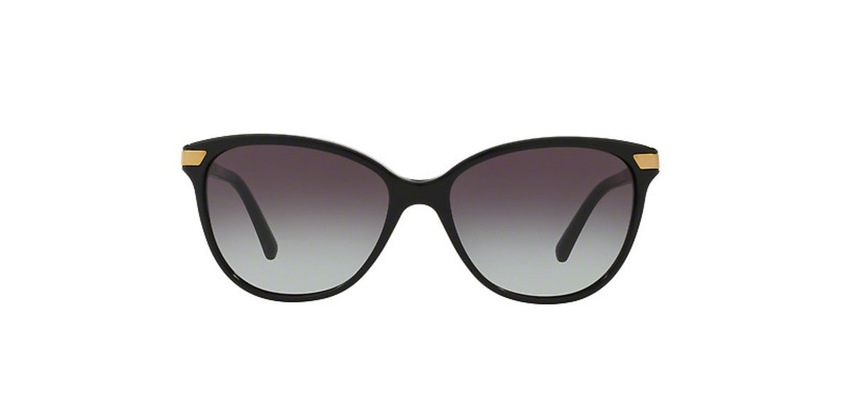 Burberry 4216S 30018G 57عینک آفتابی زنانه بربری گربه ای