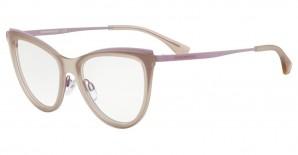 EmporioArmani 1074 3217 عینک طبی زنانه امپریو آرمانی