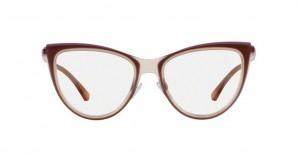 EmporioArmani 1074 3217 عینک زنانه امپریو آرمانی