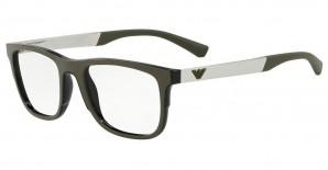 EmporioArmani 3133 5668 عینک طبی مردانه امپریوآرمانی