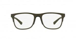 EmporioArmani 3133 5668 عینک طبی امپریوآرمانی