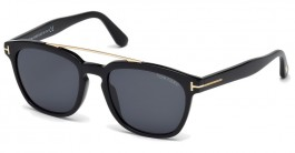 TomFord FT0516 01A 54
