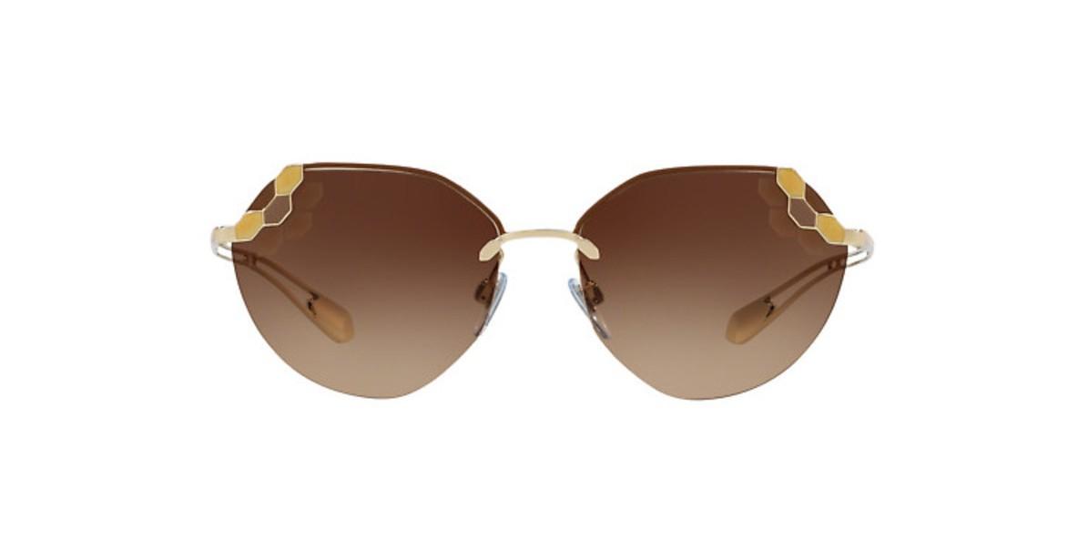 Bvlgari 6099 203613 عینک آفتابی بولگاری