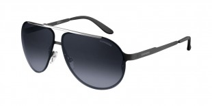 Carrera Sunglass 90 003-HD 65