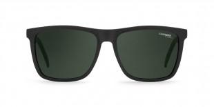 Carrera Sunglass 5041 003-QT 56عینک آفتابی مردانه مستطیلی کاررا