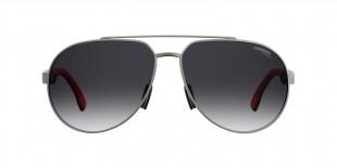 Carrera Sunglass 8025 R80 63عینک آفتابی مردانه زنانه کارراخلبانی