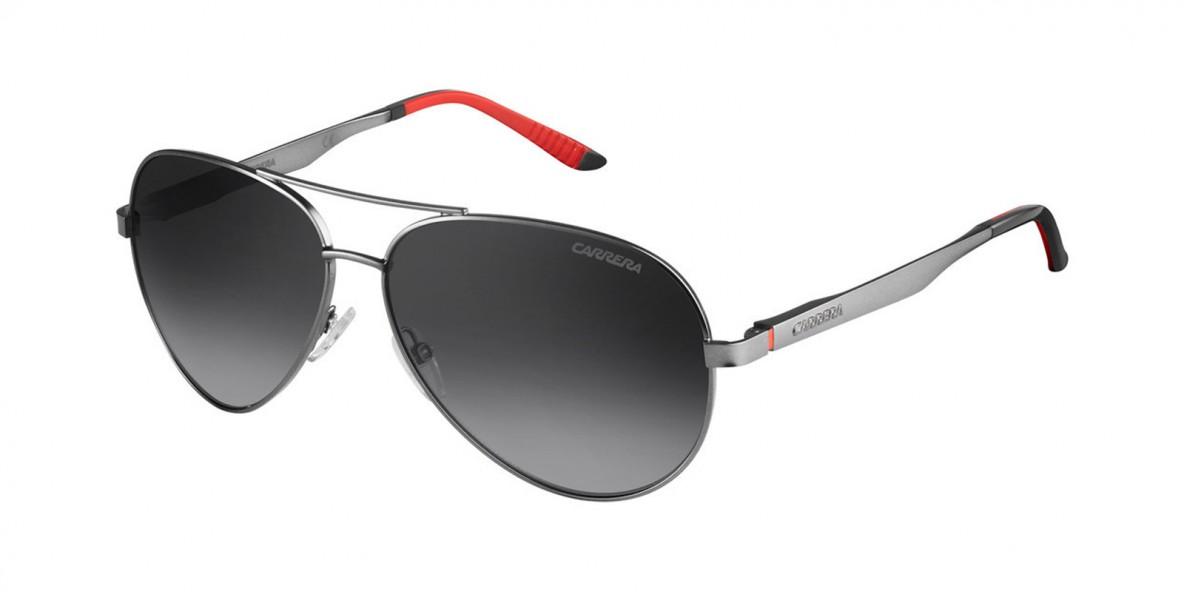 Carrera Sunglass 8010 R80-WJ 59عینک آفتابی مردانه زنانه کاررا خلبانی