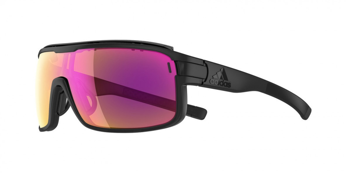 Adidas AD01 6059