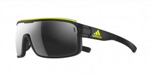 Adidas Sunglass AD01 6054