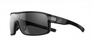 Adidas AD04 6050
