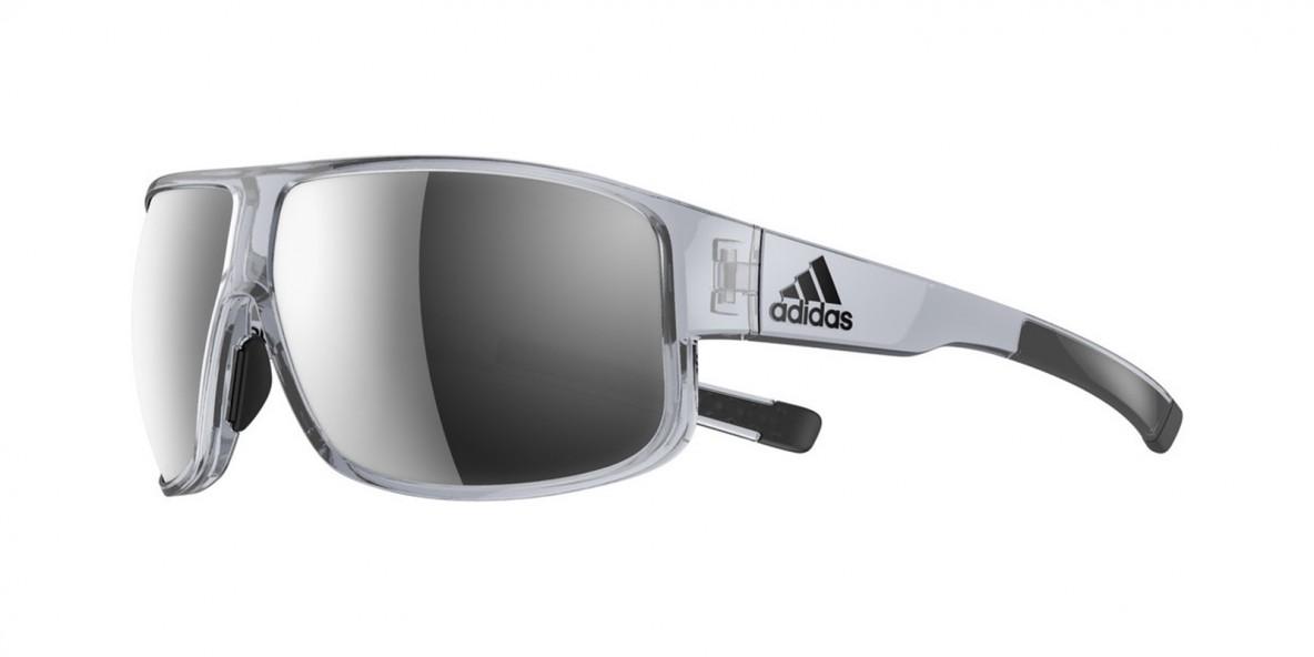 Adidas AD22 6800 عینک آفتابی آدیداس
