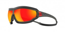 Adidas A196 6055