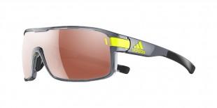 Adidas Sunglass AD03 6053
