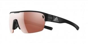 Adidas AD06 9100