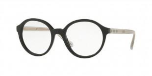 Burberry BE2254 3001 عینک طبی زنانه بربری