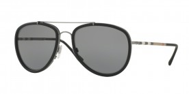 Burberry BE3090Q 1003T8 58