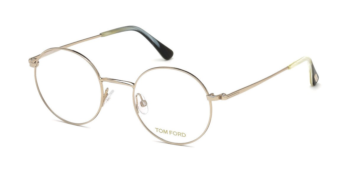 TomFord Optic 5503 028 47