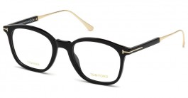 Tom Ford FT5484 001 50
