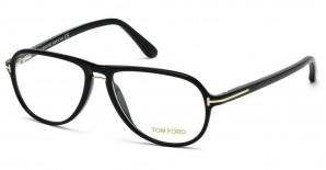 TomFord FT5380 001 53