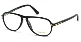 Tom Ford FT5380 001 53