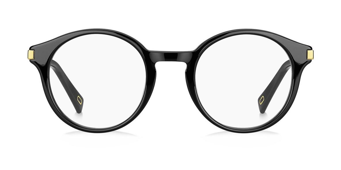 MarcJacobs Optic 177 2M223 49