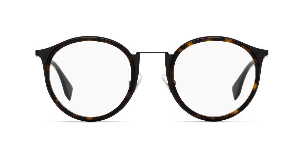Fendi M0023 086 عینک طبی فندی