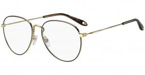 Givenchy Optic 0071 J5G 56