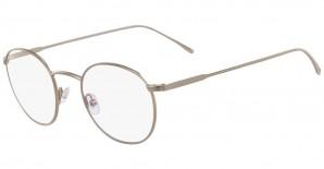 Lacoste L2246PC 045 عینک طبی مردانه لاگوست
