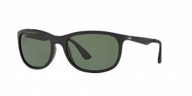 Ray Ban RB4267 601/9A 59