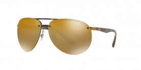 Ray Ban RB4293C 894/A3 64