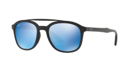 Ray Ban RB4290 601S55 53