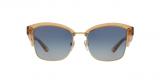 Burberry Sunglass 4265 33584L 54عینک آفتابی زنانه بربری مربعی