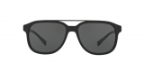 Burberry Sunglass 4233 346487 57عینک آفتابی مردانه بربری مربعی