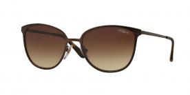 Vogue VO4002/S 934S13 55