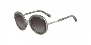 Salvatore Ferragamo SF164S 277 56 عینک آفتابی زنانه سالواتوره فراگامو گرد