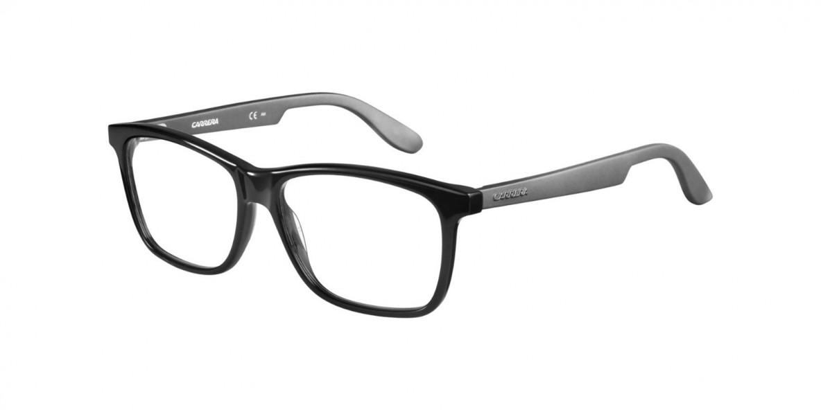 Carrera Optic 5500 8UB-16 عینک طبی مردانه کررا