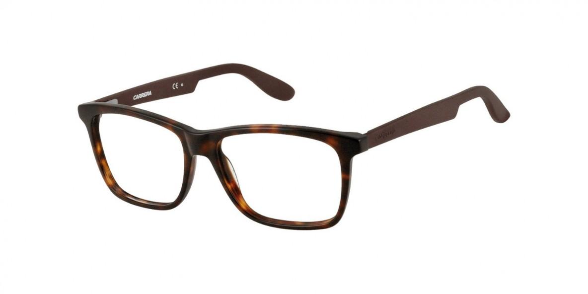 Carrera CA5500 BXC عینک طبی مردانه کررا