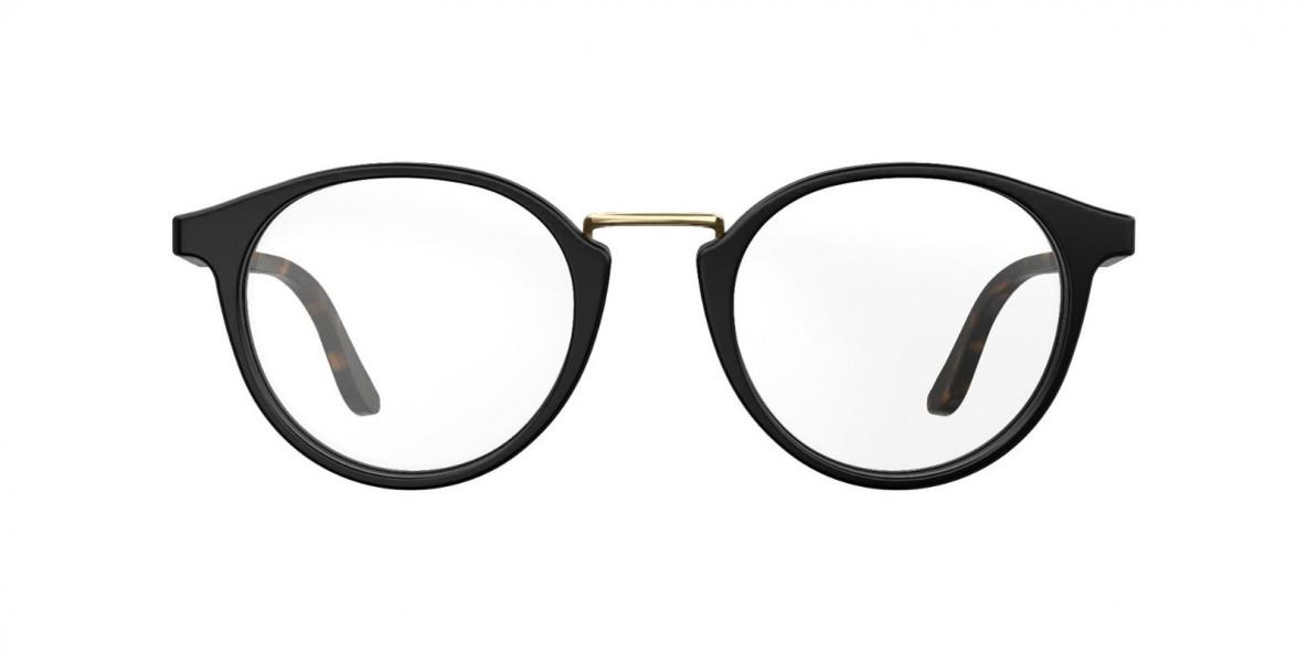 Carrera Optic 6645 2M2 عینک طبی مردانه زنانه کررا