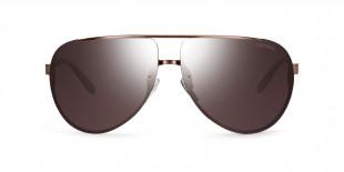 Carrera 102/S J8P/8G عینک آفتابی کررا