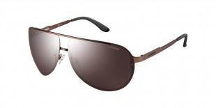 Carrera 102/S J8P/8G عینک آفتابی مردانه کررا