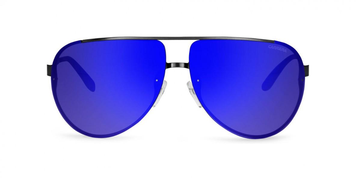 Carrera Sunglass 102 R80-XT عینک آفتابی کررا