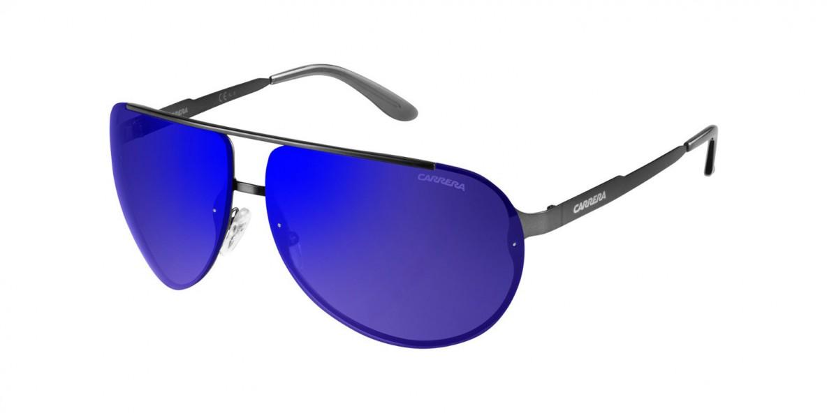 Carrera Sunglass 102 R80-XT عینک آفتابی مردانه کررا خلبانی