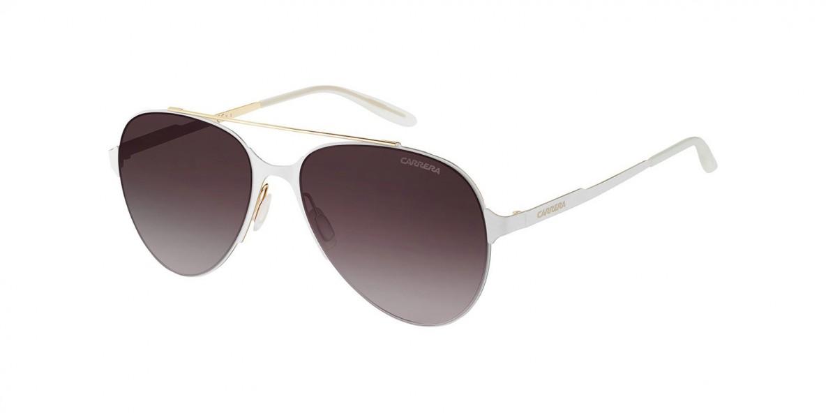 Carrera 113/S 29Q/D8 عینک آفتابی مردانه کررا خلبانی
