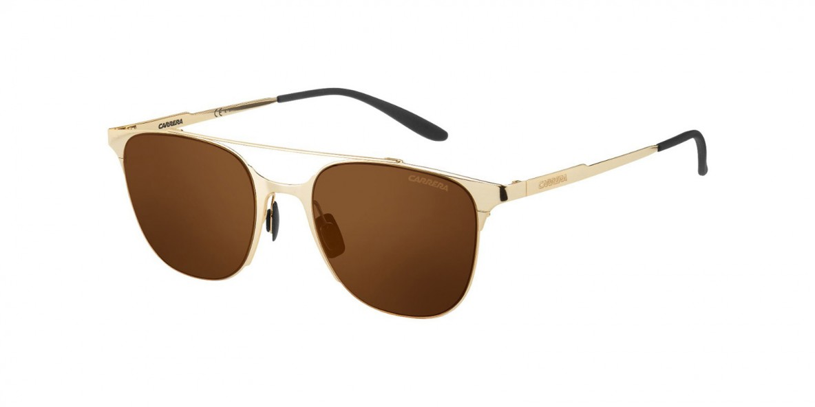 Carrera 116/S J5G/W4 عینک آفتابی مردانه کررا مربعی