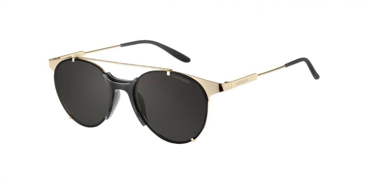 Carrera 128/S J5G/NR عینک آفتابی مردانه کررا پنتوس