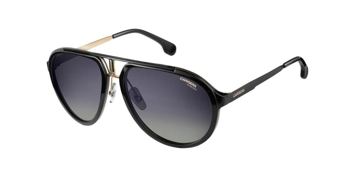 Carrera 1003/S 807/PR عینک آفتابی زنانه مردانه کررا خلبانی