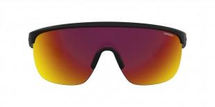 Carrera 4004/S 003/W3 عینک آفتابی مردانه کررا مستطیلی